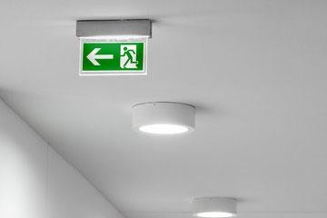 emergency-lighting-photo-2